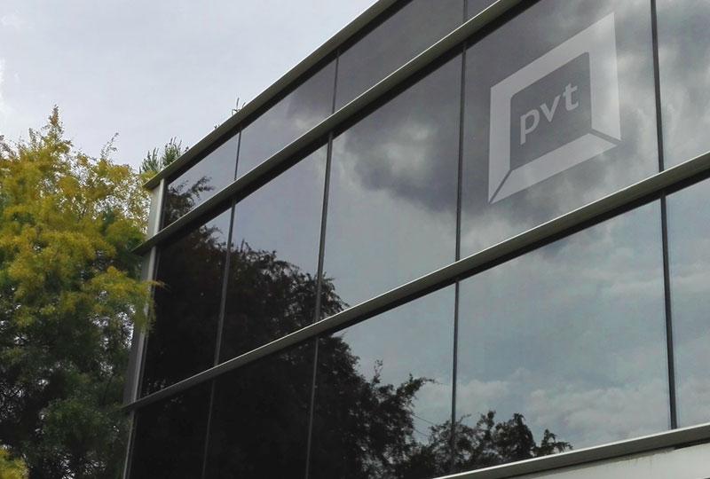 PVT Abre Delegaciones En México Y Singapur