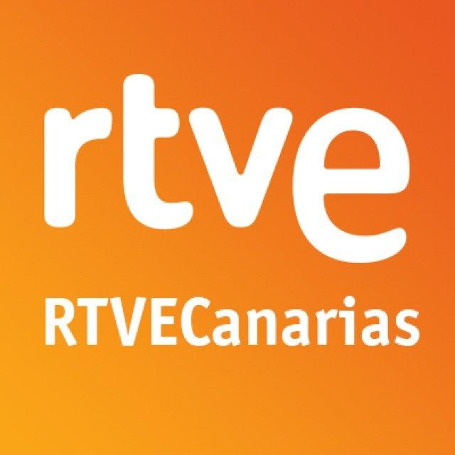 EcoGranic En El Telediario De TVE Canarias