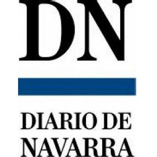 Diario De De Navarra: PVT Colabora En Un Proyecto Para Crear Un Hormigón De Bajo Impacto Medioambiental