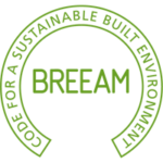 logo-breeam